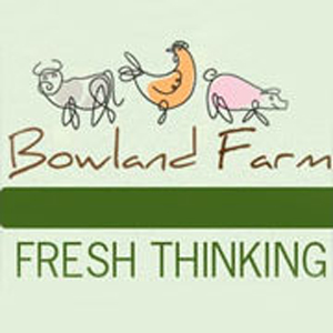 Bowlands Animal Education